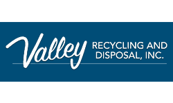 Mr Trash Recycles | Mid-Valley Garbage Recycling Association